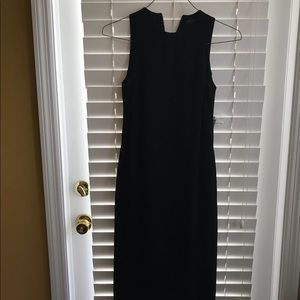 French Connection Midi length dress
